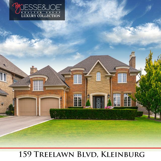 159 Treelawn Blvd For Sale