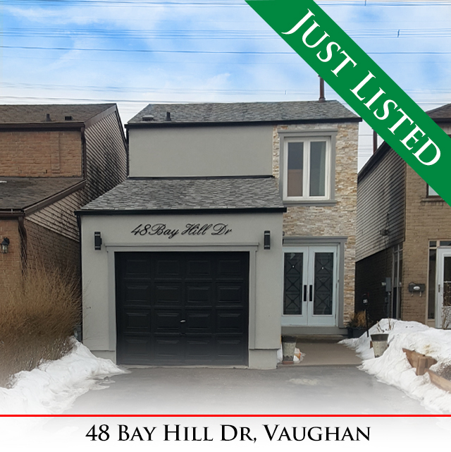 48 Bay Hill Dr For Sale